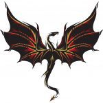 A Tale of Self-Publishing – How authors slayed the dragon