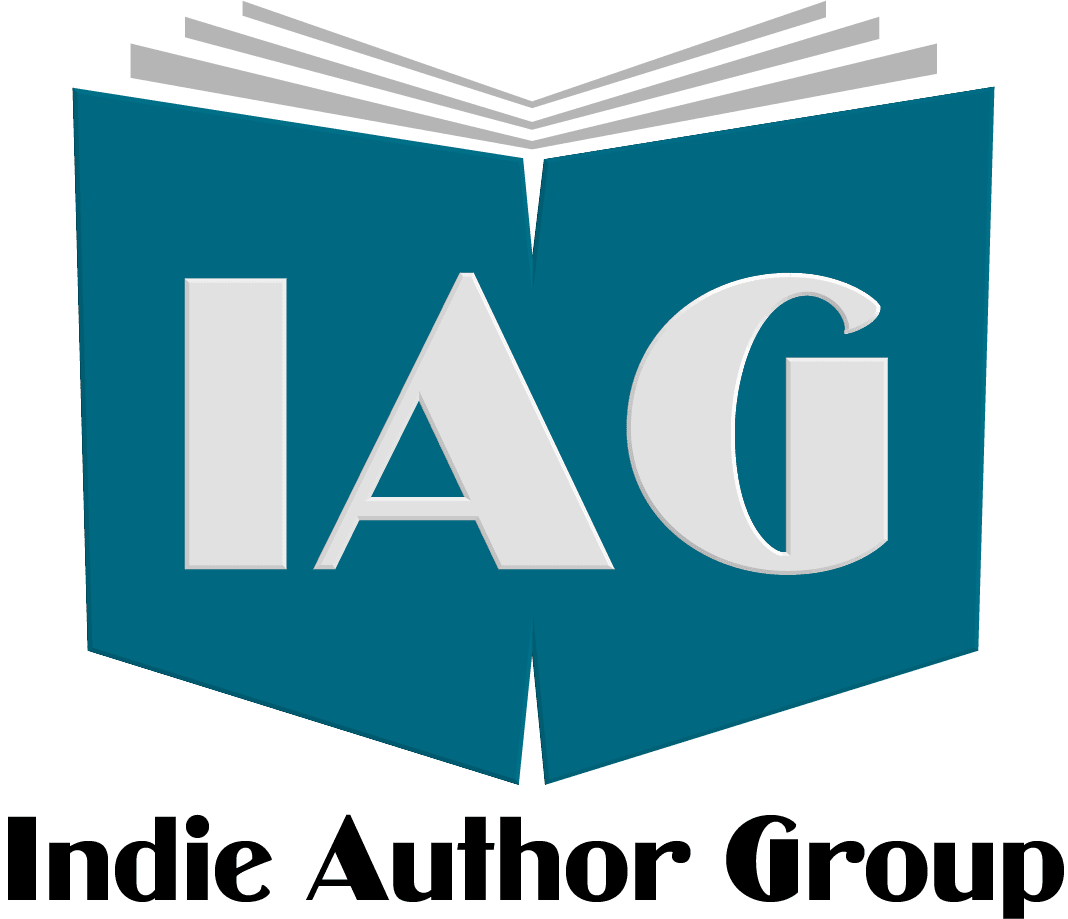 Indie Author Group